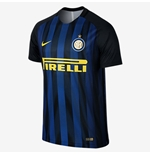 Maillot FC Inter 2016-2017 Home