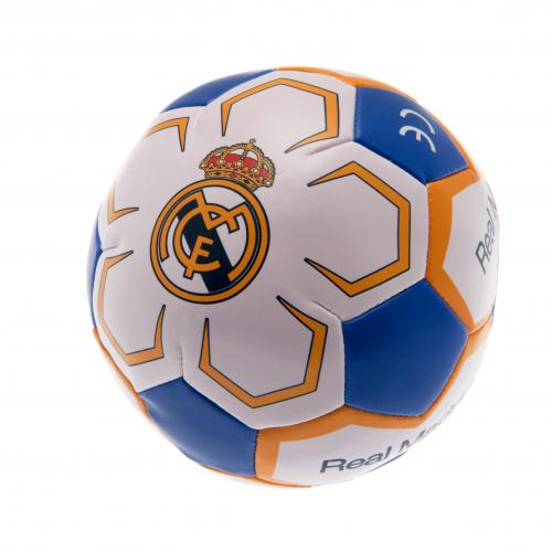 Balle Real Madrid 231185