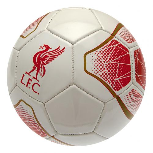 Ballon de Foot Liverpool FC 231235
