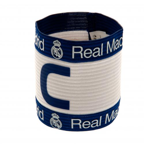 Bandeau Real Madrid 231238