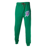 Pantalon The Legend of Zelda 231249