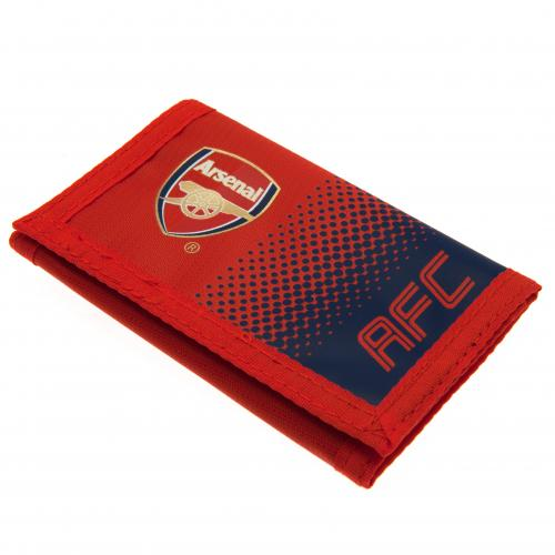 Portefeuille Arsenal 231297