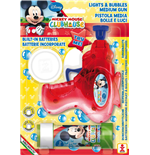 Jouet Mickey Mouse 231498