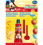 Jouet Mickey Mouse 231512