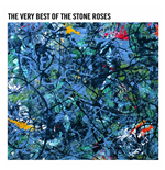 Vinyle Stone Roses (The) - The Very Best Of (2 Lp)