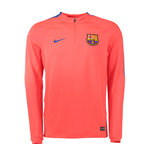 Sweat shirt FC Barcelone 2016-2017