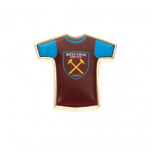 Badge West Ham United 234270