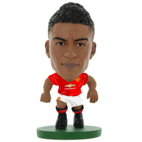 Figurine Manchester United FC 234658