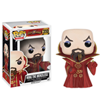 Figurine Flash Gordon 234804