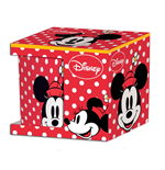 Fourniture de bureau Mickey Mouse 234811
