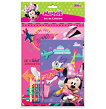 Fourniture de bureau Mickey Mouse 234813