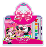 Fourniture de bureau Mickey Mouse 234815