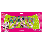 Fourniture de bureau Mickey Mouse 234816