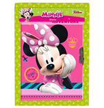 Fourniture de bureau Mickey Mouse 234817