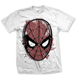 T-shirt Spiderman 234869