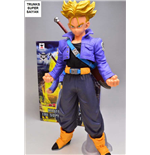 Figurine Dragon ball 234950