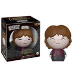 Figurine Le Trône de fer (Game of Thrones) 234953