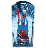 Fourniture de bureau Spiderman 234993