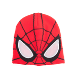 Casquette de baseball Spiderman 234994