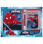 Fourniture de bureau Spiderman 234995