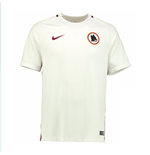 Maillot Rome 235023