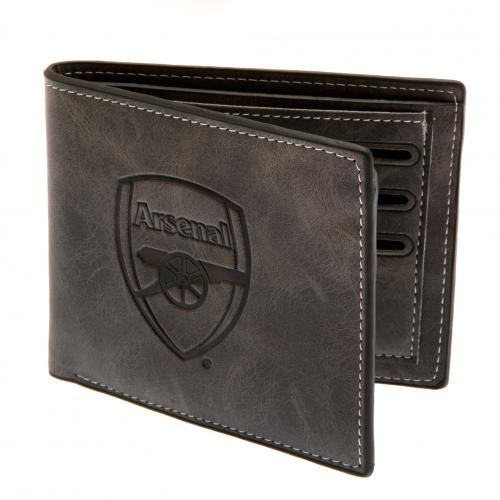 Portefeuille Arsenal 235033