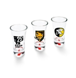 Verre Metal Gear 235088