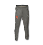 Pantalon Arsenal 2016-2017 (Gris)