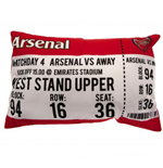 Coussin Arsenal