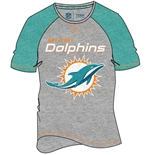 T-shirt Miami Dolphins 235422