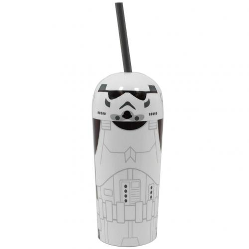 Koozie/Porte-boissons Star Wars 235535