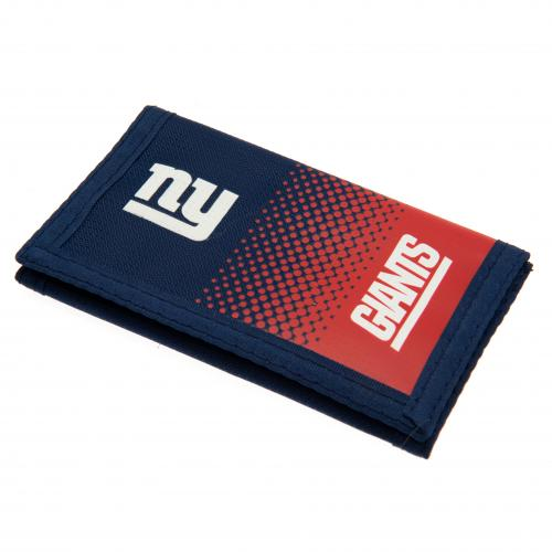 Portefeuille Les Giants de New York 235544
