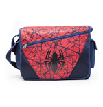 Sac Messenger  Spiderman 235550