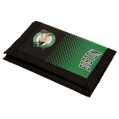 Portefeuille Boston Celtics  235562