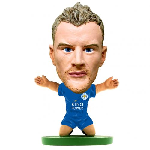 Figurine Leicester City F.C. 235606