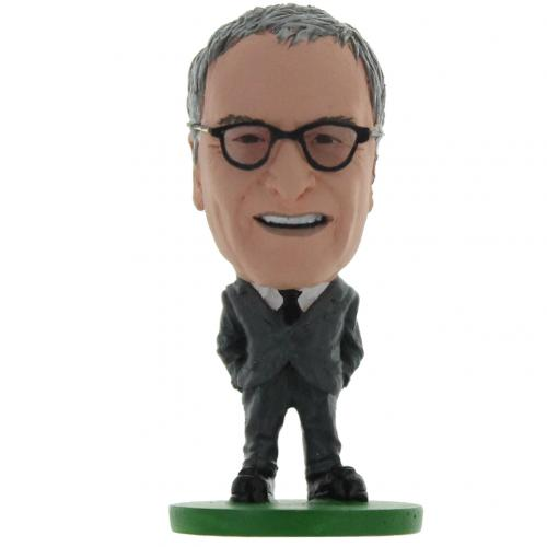 Figurine Leicester City F.C. 235608