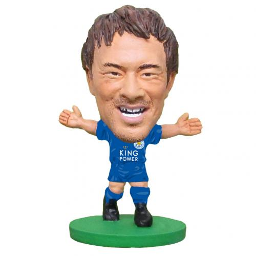 Figurine Leicester City F.C. 235609