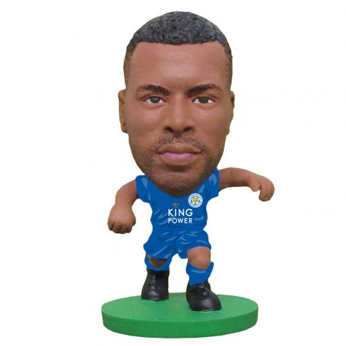 Figurine Leicester City F.C. 235610
