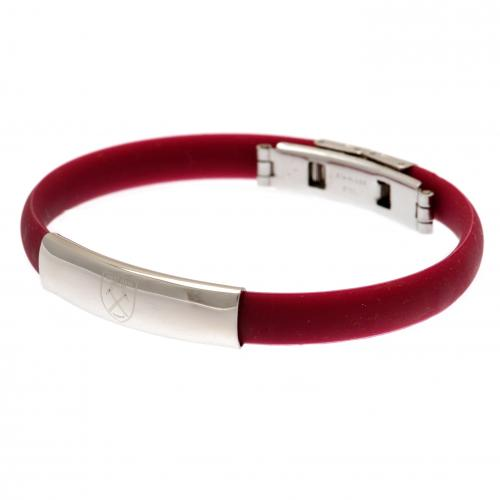 Bracelet West Ham United 235627
