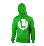 Sweat shirt Green Lantern 235798