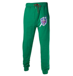 Pyjama The Legend of Zelda 235807