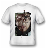T-shirt Harry Potter  235819