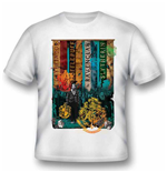 T-shirt Harry Potter  235820