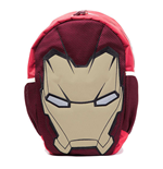 Sac à dos Iron Man 235885