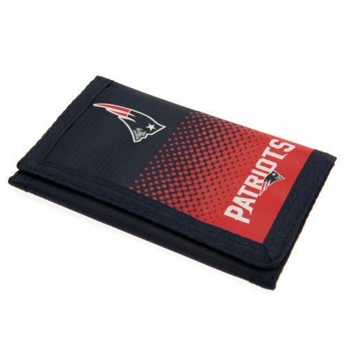 Portefeuille New England Patriots 236043