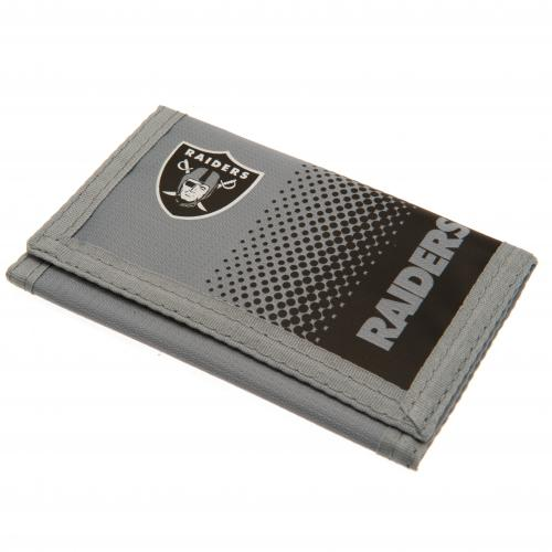 Portefeuille Oakland Raiders 236046