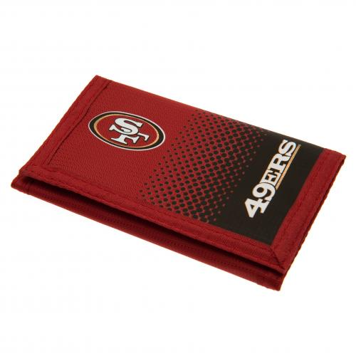 Portefeuille San Francisco 49ers 236047