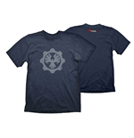 T-shirt Gears of War 4 Phoenix