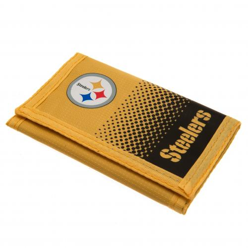Portefeuille Steelers de Pittsburgh 236107
