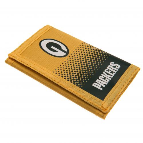 Portefeuille Packers de Green Bay  236112